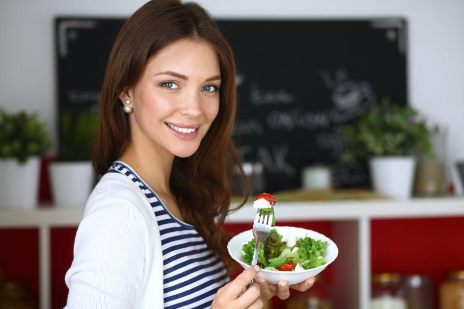 12 tipos de alimentación: cuál es el más adecuado para ti