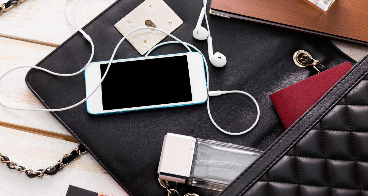 Las 5 mejores carteras con compartimientos para encontrar todo rápido y mantenerla organizada