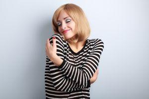 8 consejos para mejorar la autoestima