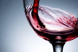 Vino mexicano es el mejor Cabernet Sauvignon del mundo