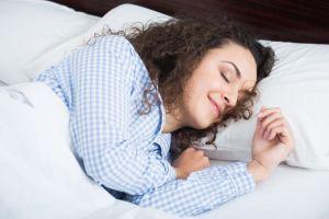 ¿Es segura la melatonina para dormir mejor?