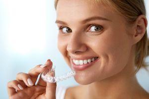 Conoce los tipos de ortodoncia invisible y sus beneficios