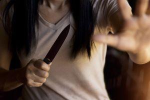 Mujer apuñala a hombre que quiso tocarle las partes íntimas