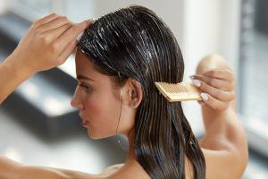 6 trucos de belleza caseros para cuidar el cabello