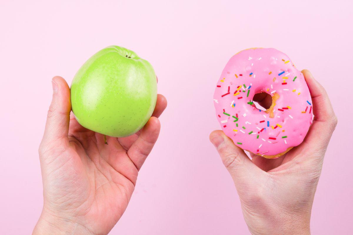 Secretos para disfrutar y no romper la dieta durante el fin de semana