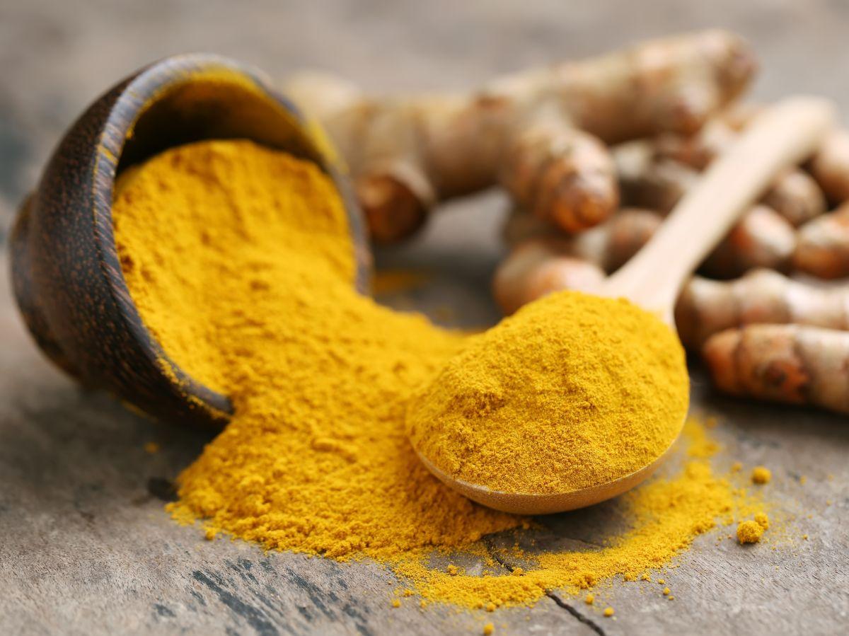 ¿El curry nos ayuda a prevenir la demencia?