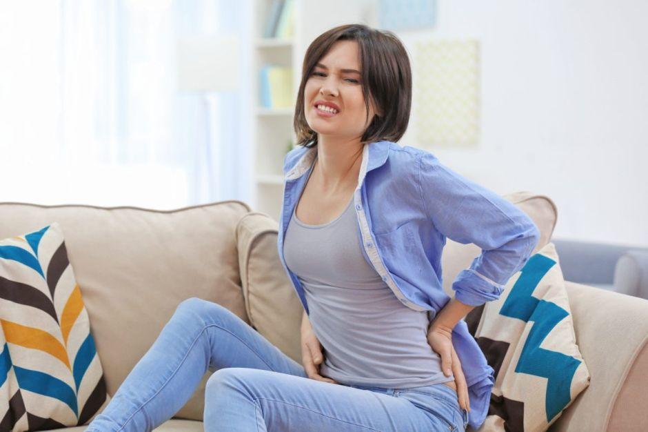 7 analgésicos naturales para aliviar el dolor muscular