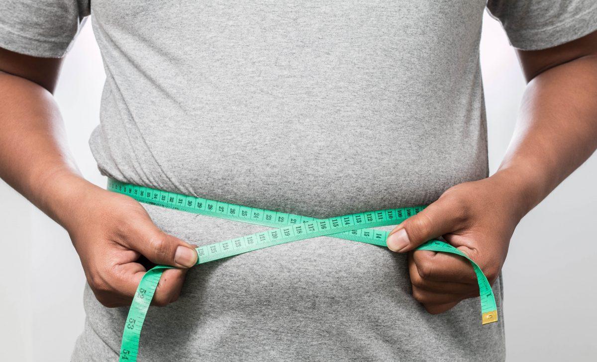 ¿Realmente existe un gen que nos protege de la obesidad?