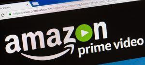 Amazon Prime Video ahora permite rentar y comprar películas desde dispositivos de Apple