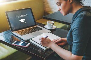 24 cursos online gratis y en español de cinco de las mejores universidades del mundo