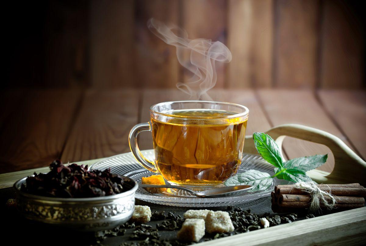 Conoce los 6 sorprendentes beneficios del té chai - La Opinión