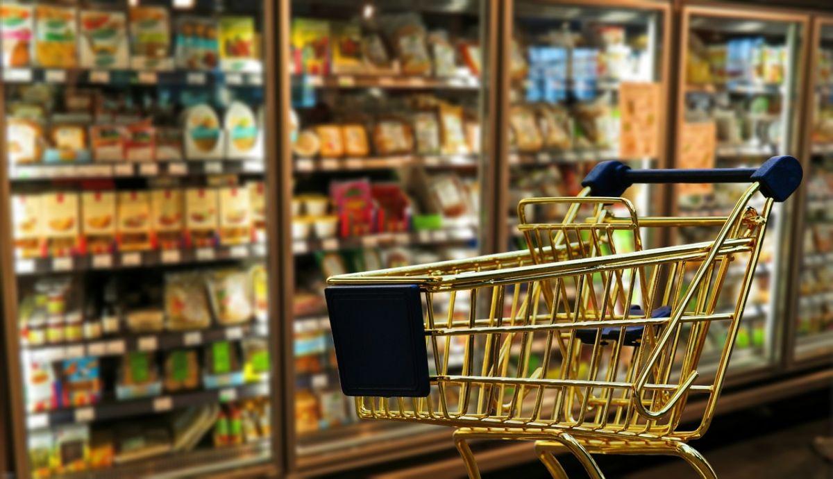 Además de enlatados, con qué alimentos debes abastecer tu despensa