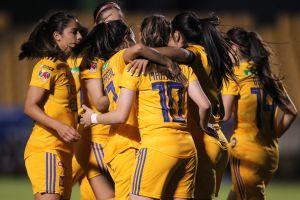 ¡Demasiado tarde! Equipos viajan antes de enterarse de suspensión de la Liga MX Femenil por coronavirus