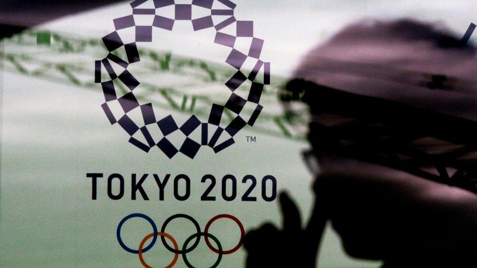 El impacto será brutal: ¿Cuánto dinero hay en juego con la suspensión de los Juegos Olímpicos?