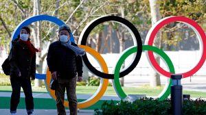 Dato duro: 80% de los japoneses prefieren aplazar o cancelar los Juegos Olímpicos de Tokio