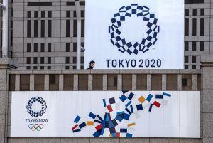 Confirmadas las nuevas fechas para los Juegos Olímpicos de Tokio