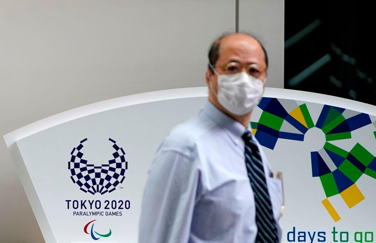 No hay nada qué hacer: los Juegos Olímpicos de Tokio se posponen al 2021 debido a la pandemia de coronavirus