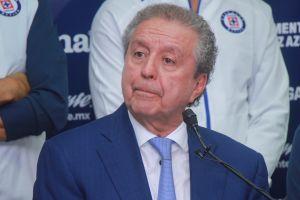 Víctor Garcés fue denunciado por lavado de dinero y explotación de bailarinas
