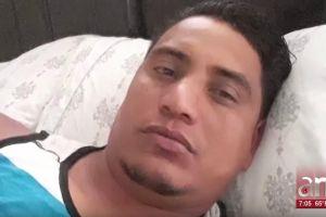 Un hondureño es arrestado en Miami por violar, sin preservativo, a su hija menor de edad