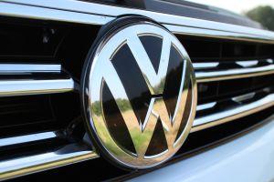 ¿Sabes cuántas y cuales son las marcas que pertenecen a Volkswagen?