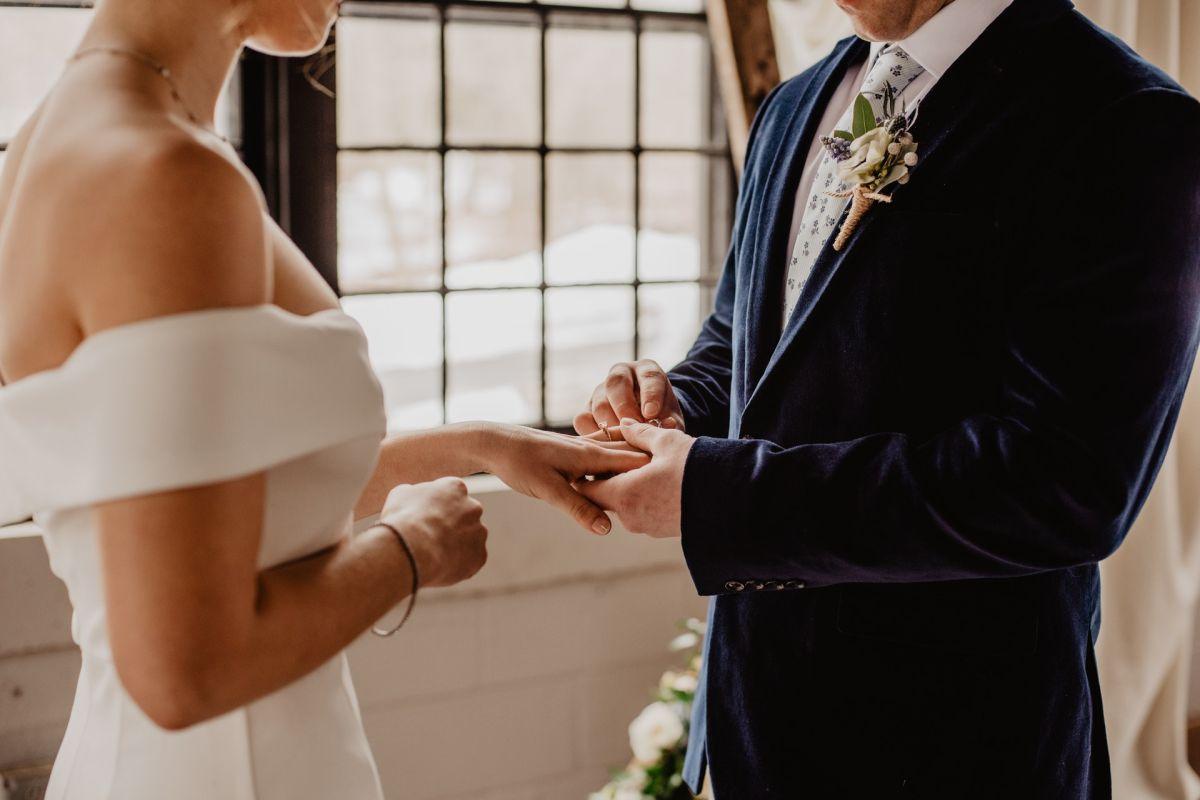 Realizan boda temática de coronavirus en República Dominicana y decenas de invitados resultaron contagiados
