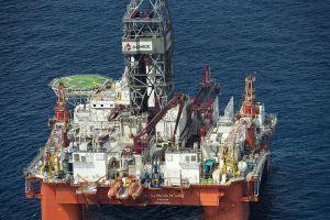 México y la OPEP: por qué el gobierno de AMLO se convirtió en el gran obstáculo por estabilizar el precio del petróleo