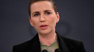"""Dinamarca anuncia una reapertura """"controlada"""" y """"prudente"""" tras la cuarentena por el COVID-19"""