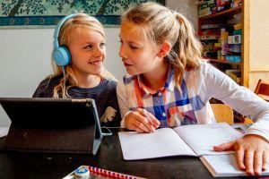 Coronavirus: 11 plataformas de educación online gratuitas y en español que los países nórdicos liberaron por la pandemia