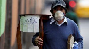 El inédito y cuestionado plan de emergencia económica de Ecuador contra la crisis del COVID-19