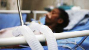 Coronavirus | La epidemia en Dinamarca que hace medio siglo dio origen a los cuidados intensivos