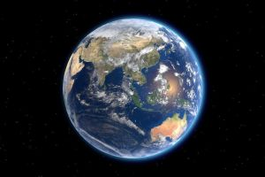 Día de la Tierra: 10 datos fascinantes sobre nuestro planeta