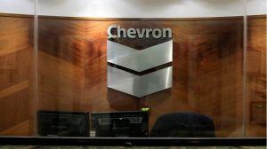 Chevron en Venezuela: Trump ordena a la petrolera cerrar operaciones en el país sudamericano