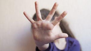 El dramático incremento del consumo de pornografía infantil en el confinamiento por el COVID-19