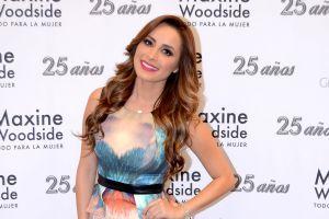 Cynthia Rodríguez luce cuerpazo en bikini y aprovecha para realizar una serie de confesiones
