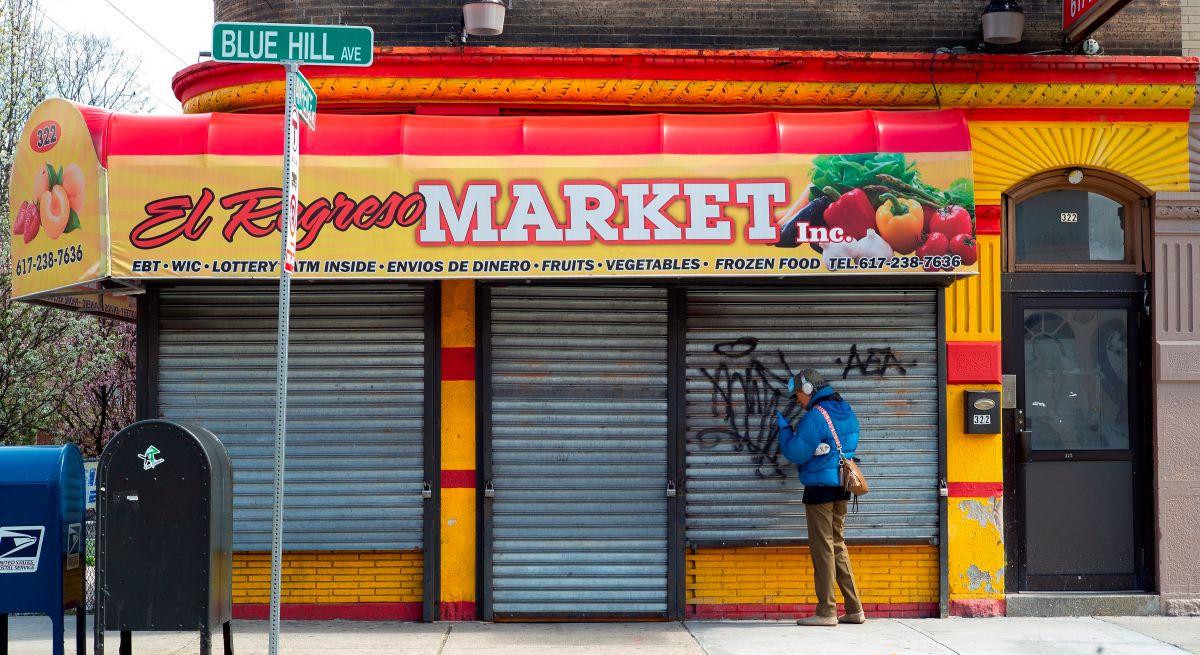 Programa de la Ciudad de Los Ángeles beneficia a pequeñas empresas