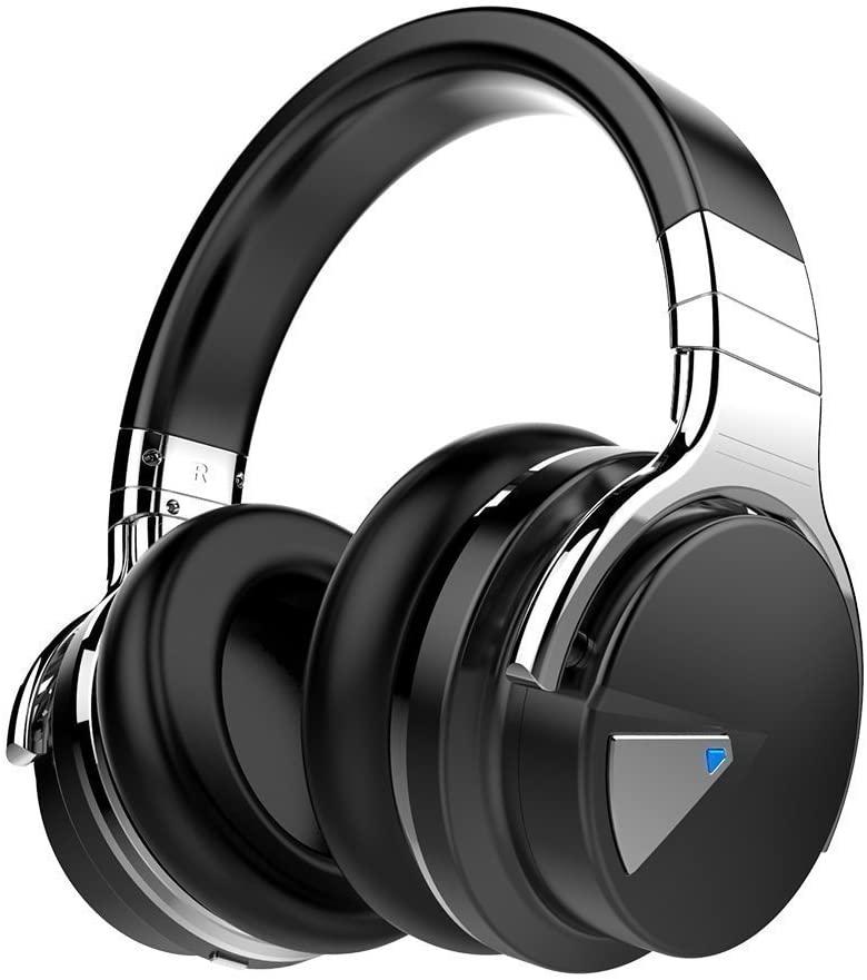 auriculares cowin amazon