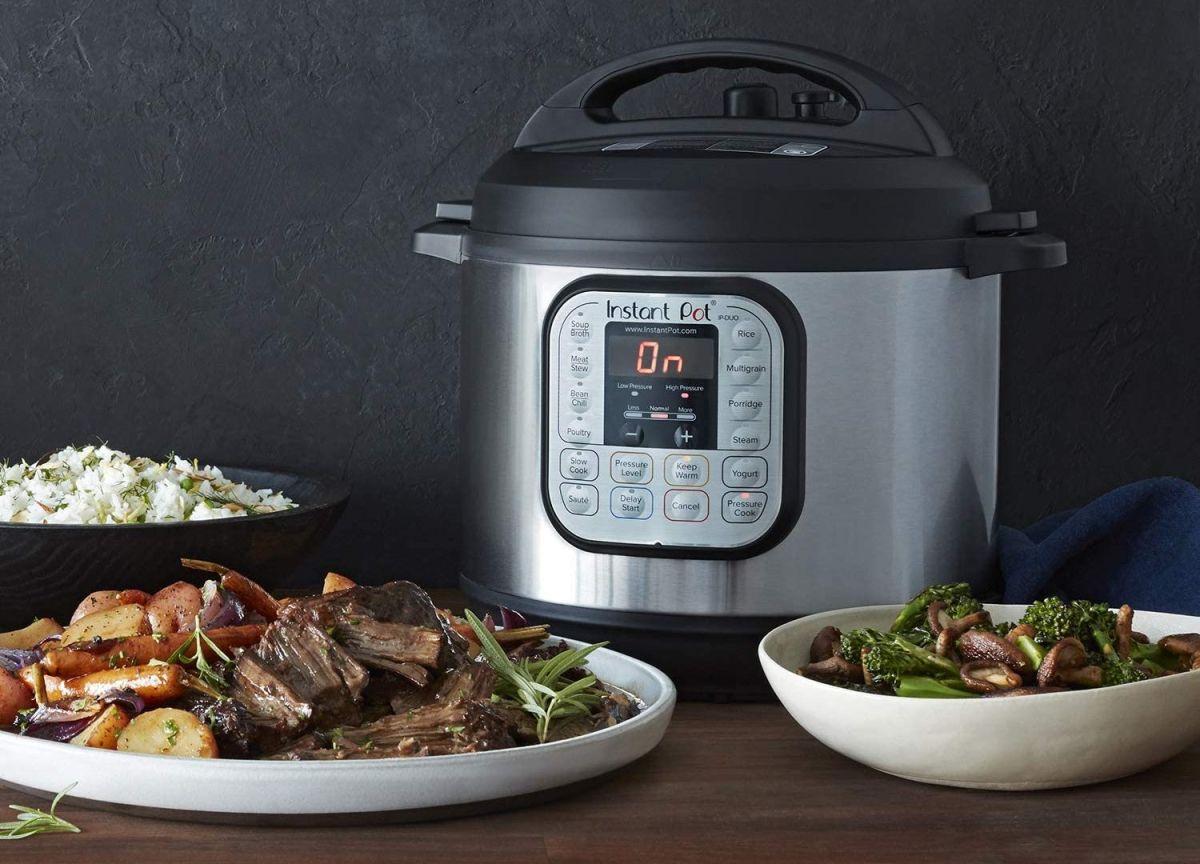 El mejor equipo de cocina y herramientas para facilitarte la tarea si no sabes cocinar