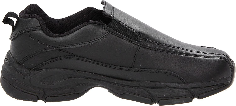 zapatos profesionales amazon dickies