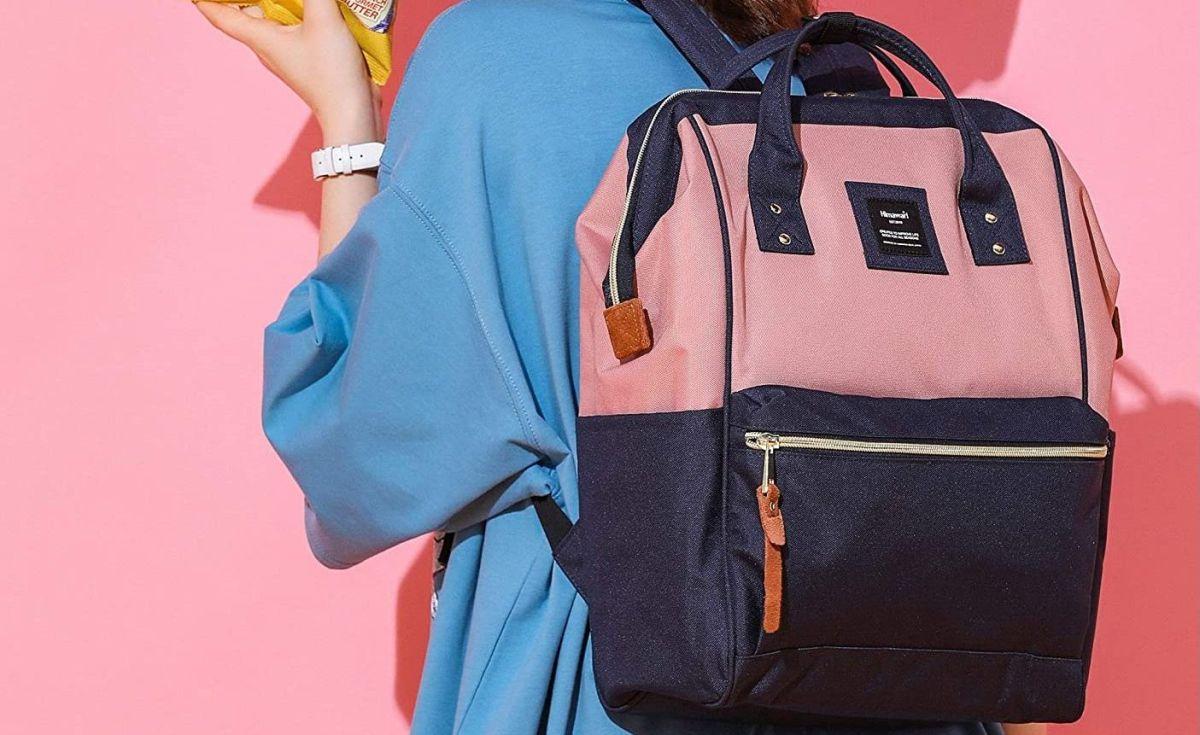 Las mejores mochilas para adultos por menos de $40