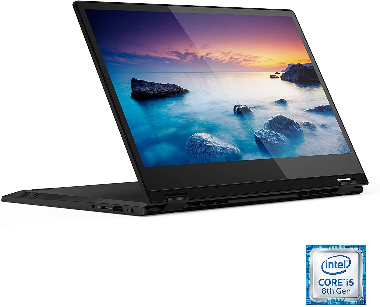 laptop 2 en 1 amazon lenovo