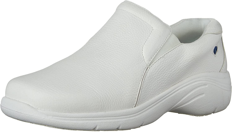 zapatos profesionales amazon nurse mates