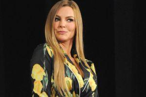 Marjorie de Sousa recibe críticas luego de sensibilizarse por las víctimas de Miami