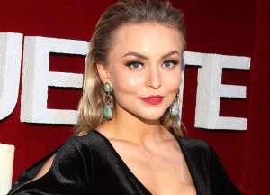 Angelique Boyer anuncia su retiro de las telenovelas una vez que termine de grabar 'Imperio de Mentiras'