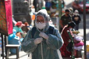 Coronavirus: Montana levantará el lunes la orden de quedarse en casa, con restricciones