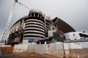 Barça, Madrid, Inter… Los clubes que aprovechan la pandemia y aceleran las remodelación de sus estadios