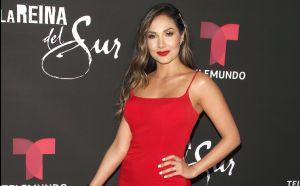 Cynthia Alesco cancela boda religiosa con Mark Tacher y confirma su divorcio