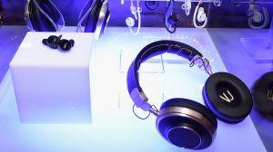 """Los audífonos """"over ear"""" de Apple ya son una realidad"""
