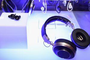 Apple prepara nueva generación de audífonos over-ear