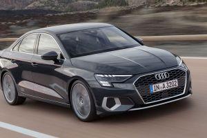 Así funciona Audi Nose Team, el equipo que crea el olor a nuevo de los autos de Audi