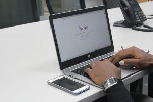Que el coronavirus no te detenga: la guía para buscar un alquiler por Internet